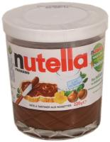nutella-glass.jpg
